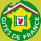 Gite classé 2 épis chez les Gites de France